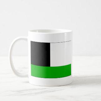 Vintirov SO, Czech Mugs