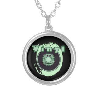 VINYL 45 RPM Record 1965 Custom Jewelry