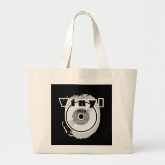 VINYL 45 RPM Record 1973 Bags