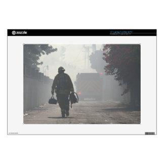 "Vinyl Device Protection Skin 15"" Laptop For Mac & Skin For Laptop"