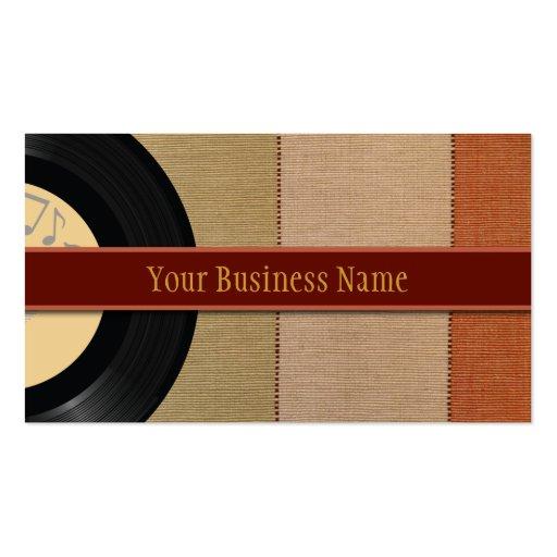 vinyl business cards designs wiring diagrams