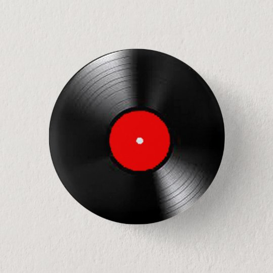 record gifts