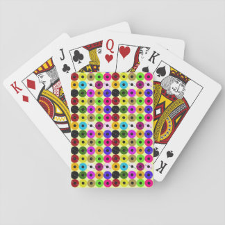 Vinyl - The Collector's Edition Playing Cards