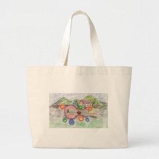 viola in serra.jpg bag