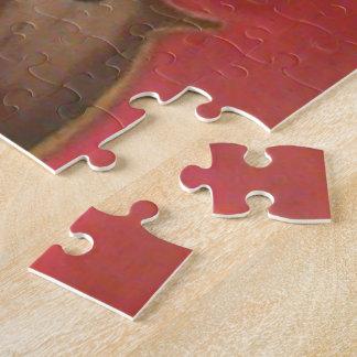 Viola Jigsaw Puzzles