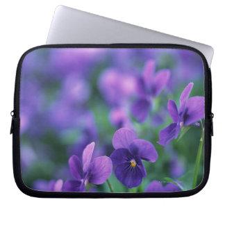 Viola Laptop Sleeve