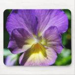 Viola Mousepad Alfombrilla De Raton