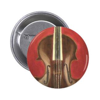 Viola Pin