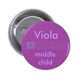 viola pin pin