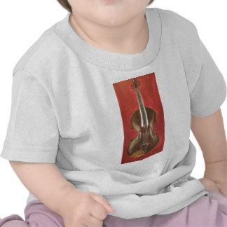 Viola T-shirts