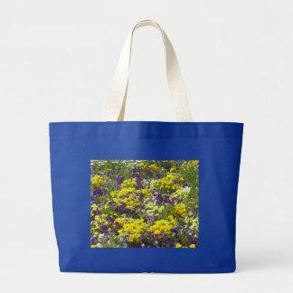 Violas Bags