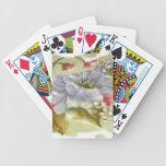 Violas Card Decks