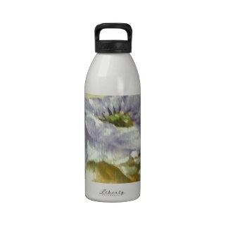 Violas Drinking Bottle