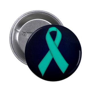 violencia anti-sexual pin