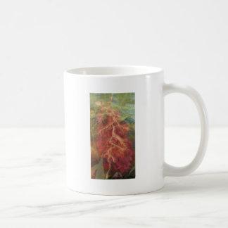 Violent Flower Mug