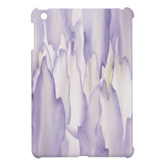 Violent Orchid Cover For The iPad Mini