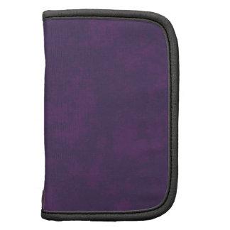 Violet3 Soft Grunge Design Planners