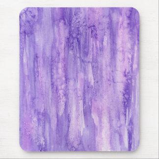 Violet 8 mousepads