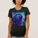 Violet By Eleigh Koonce T Shirts