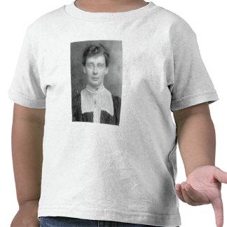 Violet Dickinson T Shirt