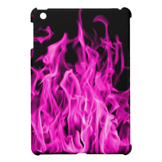 Violet flame and violet fire gifts from St Germain Cover For The iPad Mini