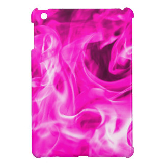 Violet flame and violet fire gifts from St Germain iPad Mini Case