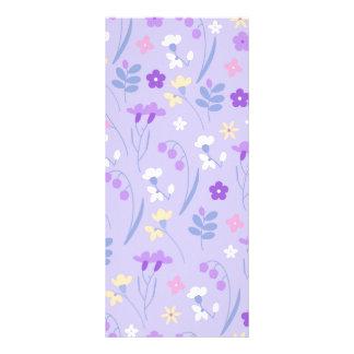 violet,lavender,cute,floral,pink,purple,pattern,gi
