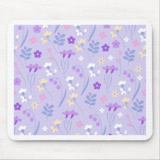 violet,lavender,cute,floral,pink,purple,pattern,