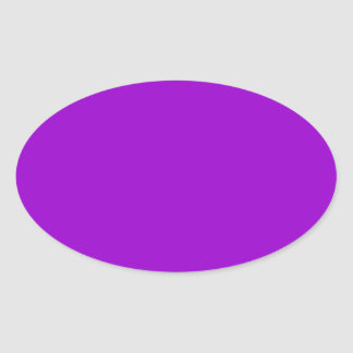 Purple Oval Www Pixshark Com Images Galleries With A Bite