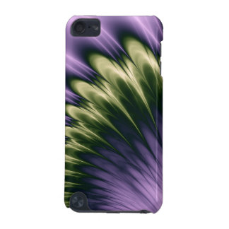 Violet Passion iPod Touch 5G Cover