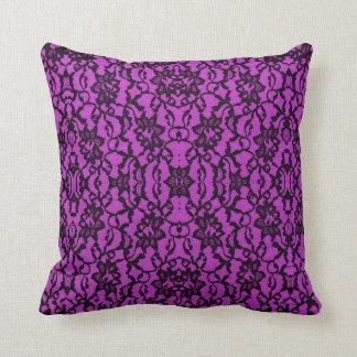 Formal Pillows - Decorative & Throw Pillows Zazzle