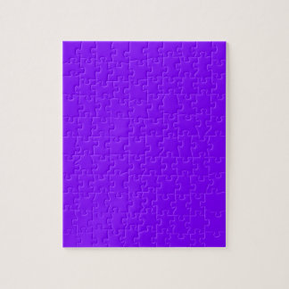 Violet Jigsaw Puzzles