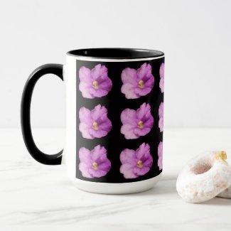 Violet Show 2017 Mug