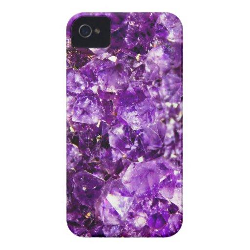 Violet Stone naked 630