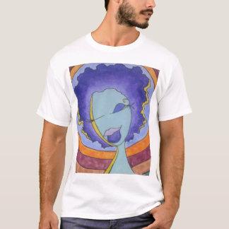"""""""Violet"""" T-Shirt"""