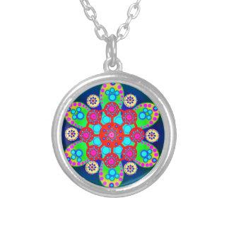 violeta-009.jpg round pendant necklace
