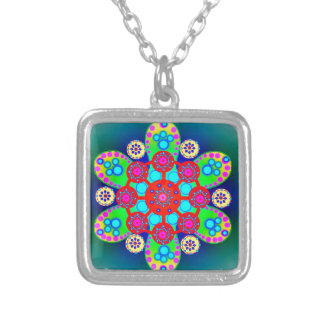 violeta-009.jpg square pendant necklace