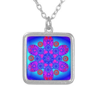 violeta-020.jpg colgante cuadrado
