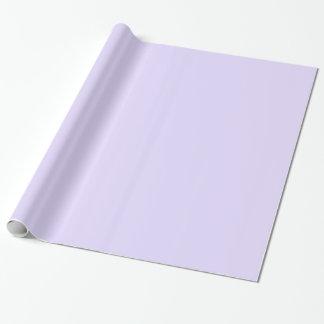 Violeta en colores pastel 2
