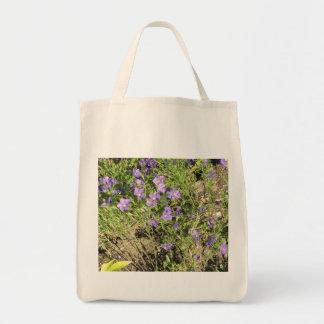 Violets Bag