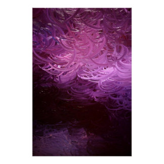Violette Posters