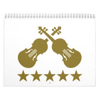 violin_5stars.png calendar