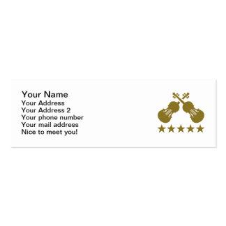 violin_5stars.png mini business card