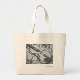 Violin Bag