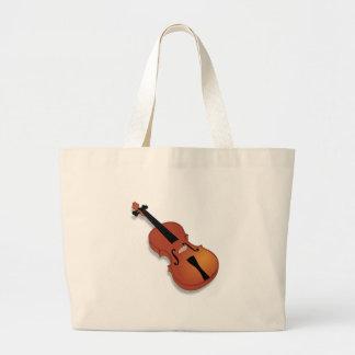 Violin Bags