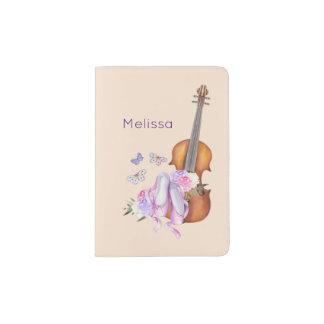 Violin,