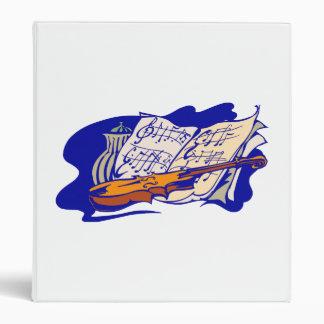 violin blue music jar still life.png binder