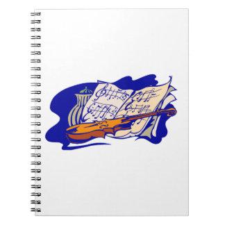 violin blue music jar still life.png notebook
