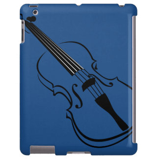 Violin Cell Phone Case