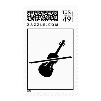 Violín del violín envio